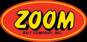 Zoom-Bait-Co