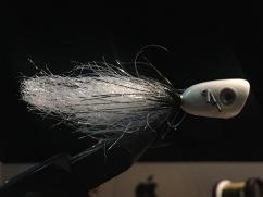 Baitfish Popper