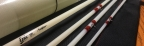 Epic 580 Fiberglass Fly Rod Review